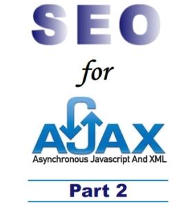 seo for ajax part 2
