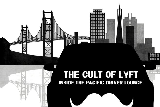 cult_of_lyft_lead